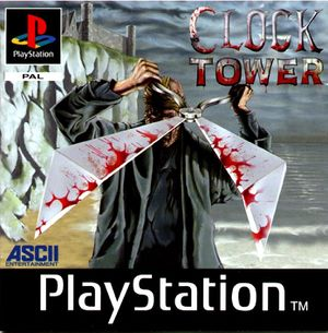 Front-Cover-Clock-Tower-2-EU-PS1.jpg