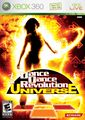 Front-Cover-Dance-Dance-Revolution-Universe-NA-X360.jpg