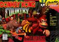 Front-Cover-Donkey-Kong-Country-NA-SNES.jpg