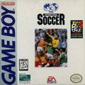Front-Cover-FIFA-International-Soccer-NA-GB.jpg