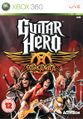 Front-Cover-Guitar-Hero-Aerosmith-UK-X360.jpg
