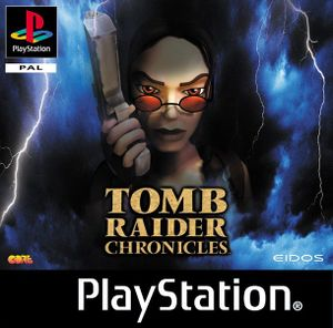 Front-Cover-Tomb-Raider-Chronicles-EU-PS1.jpg