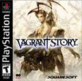 Front-Cover-Vagrant-Story-NA-PS1.jpg