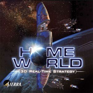 Homeworld cover.jpg