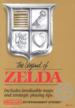 Legend of zelda cover.png