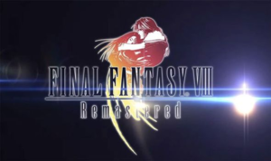 Logo-Final-Fantasy-VIII-Remastered-INT.png