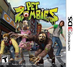 Box-Art-Pet-Zombies-NA-3DS.jpg