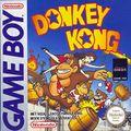Donkeykong gb eu.jpg