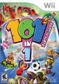 Front-Cover-101-in-1-Party-Megamix-NA-Wii.jpg