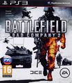 Front-Cover-Battlefield-Bad-Company-2-RU-PS3.jpg
