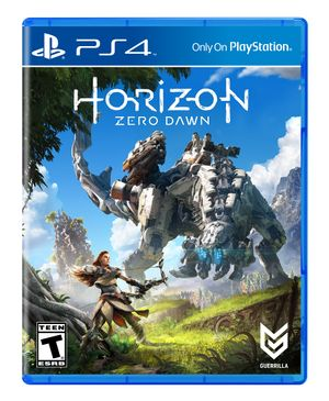 Front-Cover-Horizon-Zero-Dawn-NA-PS4.jpeg