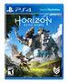 Front-Cover-Horizon-Zero-Dawn-NA-PS4.jpeg