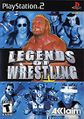 Front-Cover-Legends-of-Wrestling-NA-PS2.jpg
