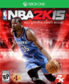 Front-Cover-NBA-2K15-NA-XB1-P.png