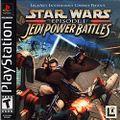 Front-Cover-Star-Wars-Episode-I-Jedi-Power-Battles-NA-PS1.jpg
