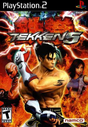 Front-Cover-Tekken-5-NA-PS2.jpg