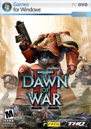 Front-Cover-Warhammer-40000-Dawn-of-War-II-NA-WIN.jpg