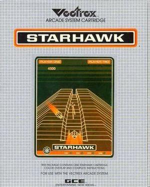 StarHawkVCX.jpg