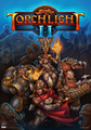 Torchlight II Cover.png