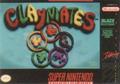 Claymates Coverart.png