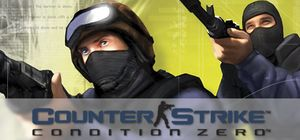 Counter Strike Condition Zero.jpg