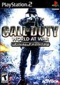 Front-Cover-Call-of-Duty-World-at-War-Final-Fronts-NA-PS2.jpg