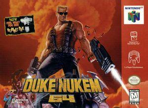 Front-Cover-Duke-Nukem-64-NA-N64.jpg