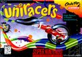 Front-Cover-Uniracers-NA-SNES.jpg