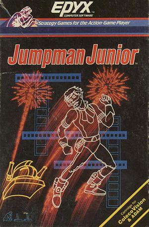 JumpmanJuniorCV.jpg