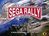 Rally 13.jpg