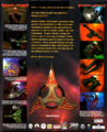 Rear-Cover-Star-Trek-Klingon-Academy-NA-PC.png