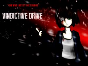 VindictivedriveR.png