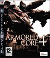 Front-Cover-Armored-Core-4-EU-PS3.jpg