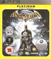 Front-Cover-Batman-Arkham-Asylum-Platinum-UK-PS3.jpg