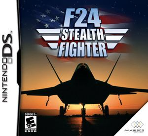 Front-Cover-F-24-Stealth-Fighter-NA-DS.jpg