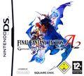 Front-Cover-Final-Fantasy-Tactics-A2-Grimoire-of-the-Rift-DE-DS.jpg