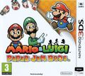 Front-Cover-Mario-and-Luigi-Paper-Jam-NL-3DS.jpg