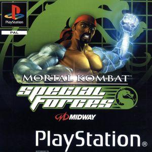 Mortal Kombat Special Forces box.jpg