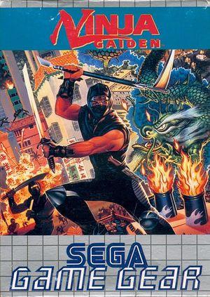Ninja gaiden sega box.jpg