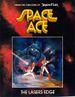 Space Ace arcade flyer.jpg