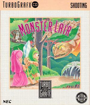 Wonder Boy III Monster Lair.jpg
