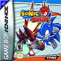 Box-Art-Sonic-Battle-NA-GBA.png