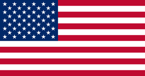 Flag of United States.png