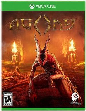 Front-Cover-Agony-NA-XB1.jpg