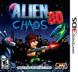 Front-Cover-Alien-Chaos-3D-NA-3DS.jpg
