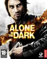 Front-Cover-Alone-in-the-Dark-(2008)-EU-PC.jpg
