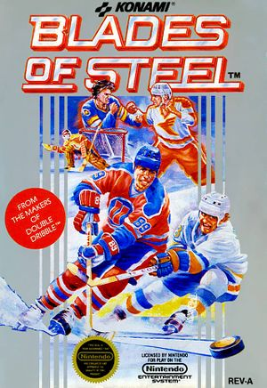 Front-Cover-Blades-of-Steel-NA-NES.jpg