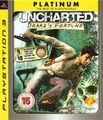 Front-Cover-Uncharted-Drake's-Fortune-Platinum-UK-PS3.jpg