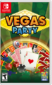 Front-Cover-Vegas-Party-NA-NSW.png
