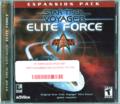 Front-Jewel-Cover-Star-Trek-Voyager-Elite-Force-Expansion-Pack-NA-PC.png